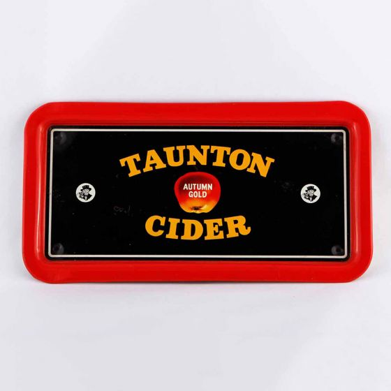 Nopeus dating Taunton Somerset