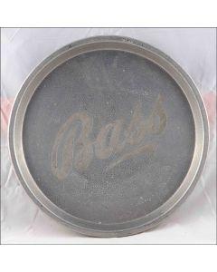 Bass, Ratcliff & Gretton Ltd Round Aluminium