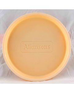 Atkinson's Brewery Ltd Round Plastic