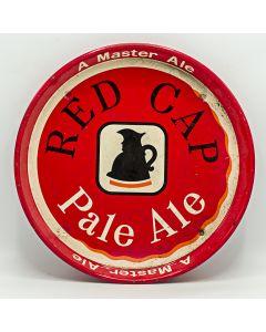 United Caledonian Breweries Ltd Deep Round Tin