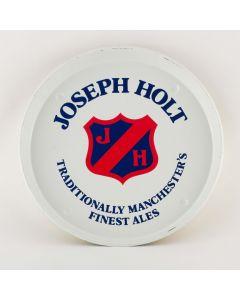 Joseph Holt Ltd Deep Round Tin