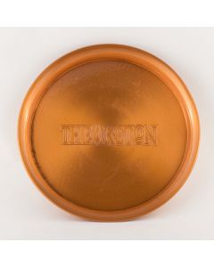 T.& R.Theakston Ltd Round Copper