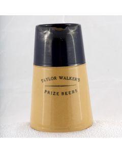 Taylor, Walker & Co Ltd Ceramic Jug