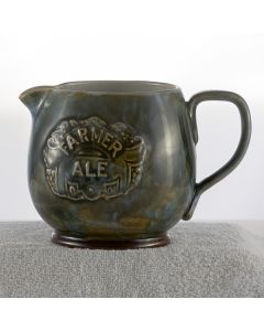Style & Winch Ltd Ceramic Jug