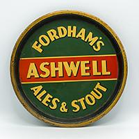 Fordhams Tray